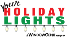 Professional Holiday Light Installation Princeton | Your Holiday Lights